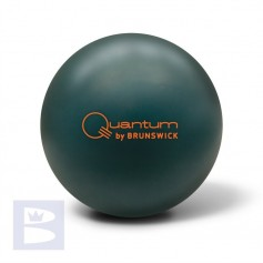 Quantum Forest Green Solid