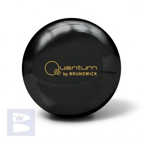 Quantum Classic Black