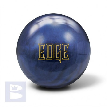 Edge Pearl