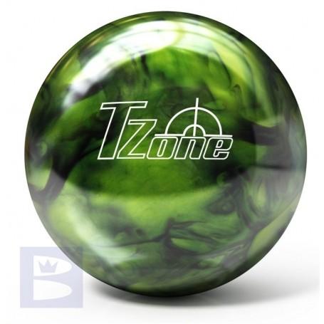 T Zone Polyester (Spärrboll - Flera färger)