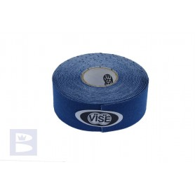 Vise Grip Fitting
