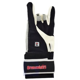 Brunswick Power XXX Glove