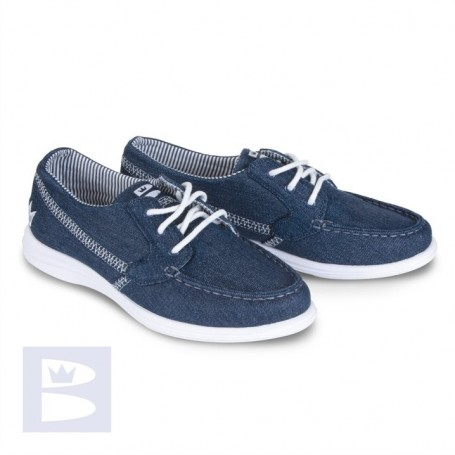 Brunswick Karma Denim