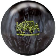 Radical Katana