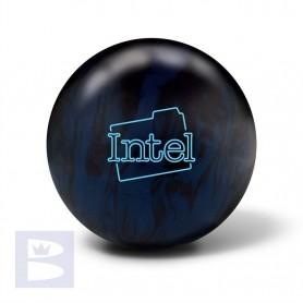 Radical Intel