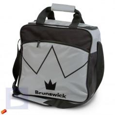 Brunswick Blitz (Flera färger)
