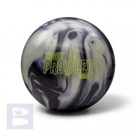 Dv8 Night Prowler