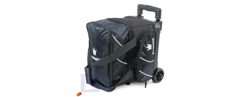 1 Klots Väskor